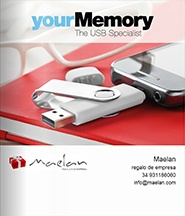 yourMemory 2018