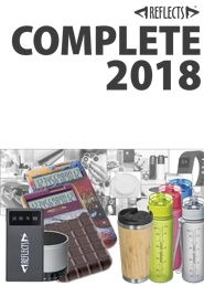 Reflects Complete 2018