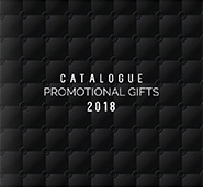 Promotional Gifts 2018