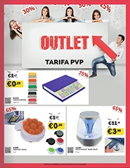 Promotional Gifts 2018 Outlet