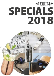 Reflects Specials 2018