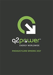 Q2-Power catalogue 2017
