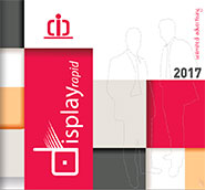 DisplayRapid 2017
