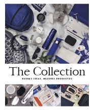 Outlet The Collection 2019
