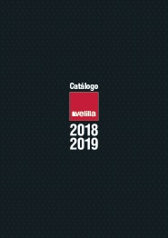 Velilla catálogo 2018-2019