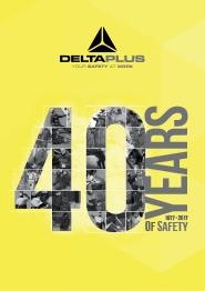 Catálogo Deltaplus