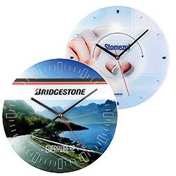 Reloj de Pared 503 T25