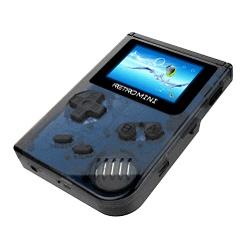 Consola Retro Mini