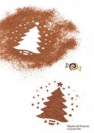 Catálogo Regalos Empresa Navidad