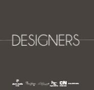 Designers 2018/19