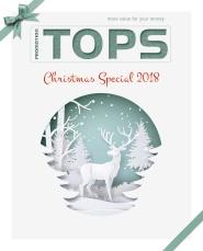TOPS Xmas 2018