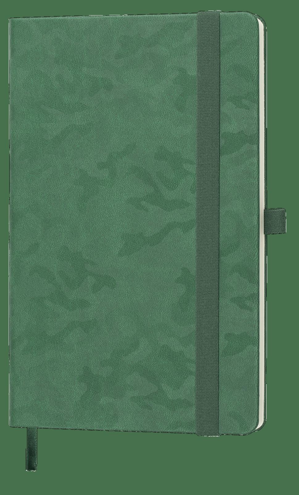 TM21224_15 - Tabby Justy verde