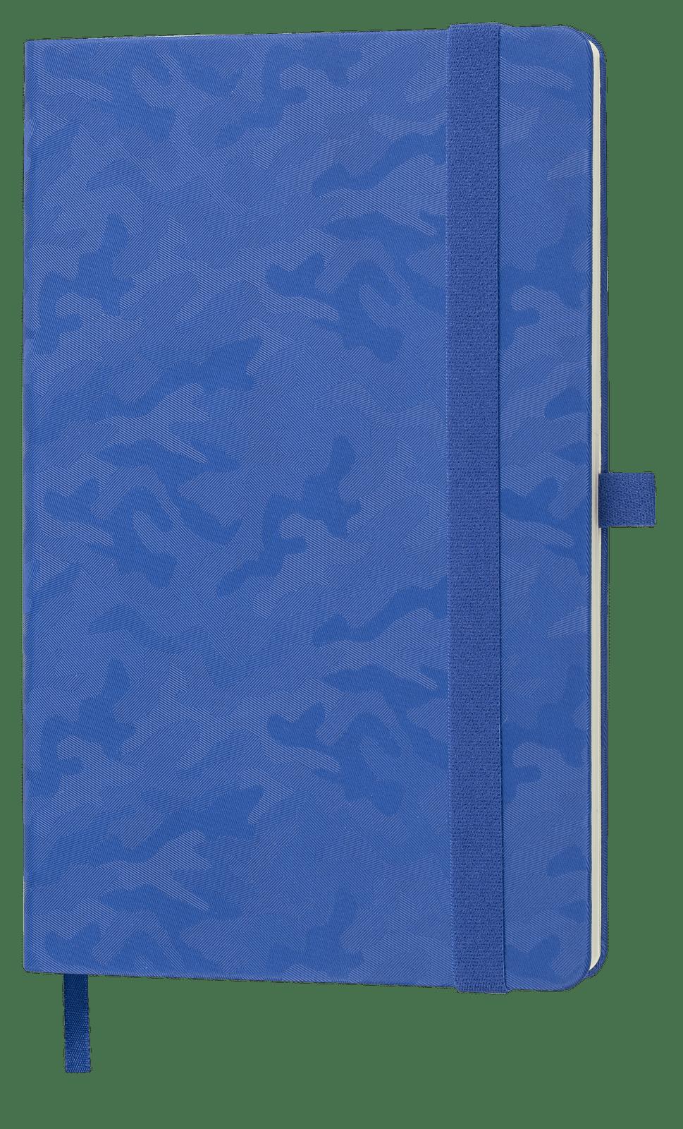 TM21224_25 - Tabby Justy azul royal