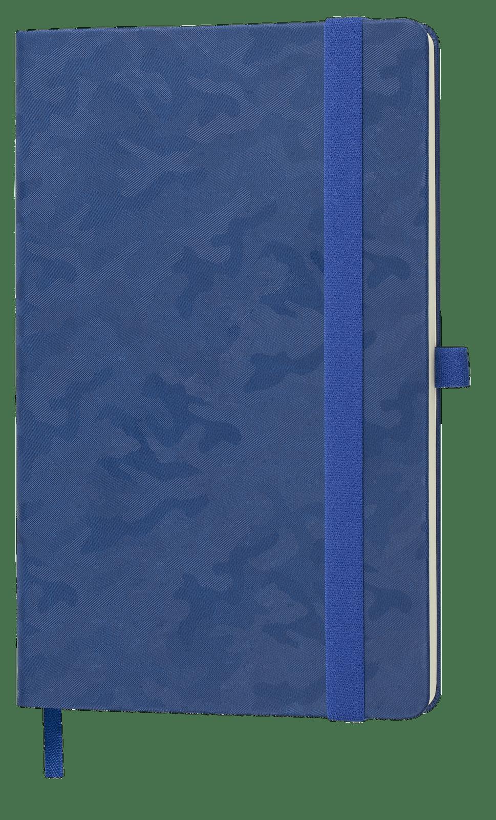 TM21224_26 - Tabby Justy azul marino