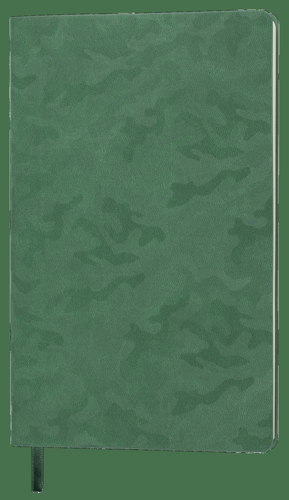 TM21225_15 - Tabby Funky verde