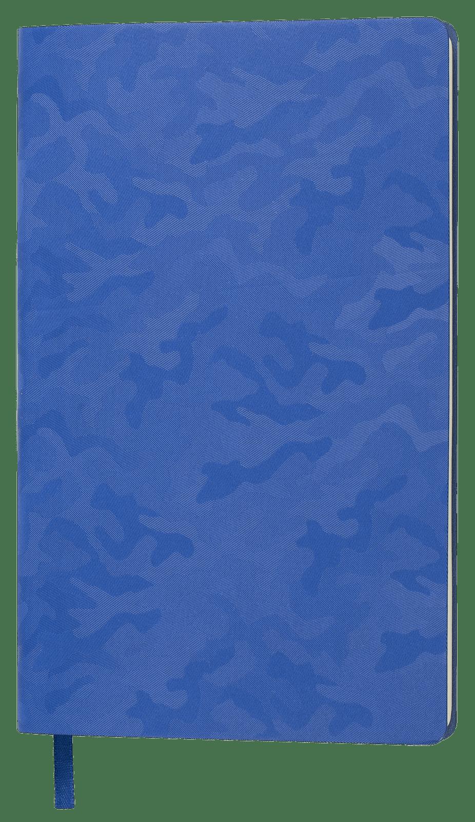 TM21225_25 - Tabby Funky azul royal