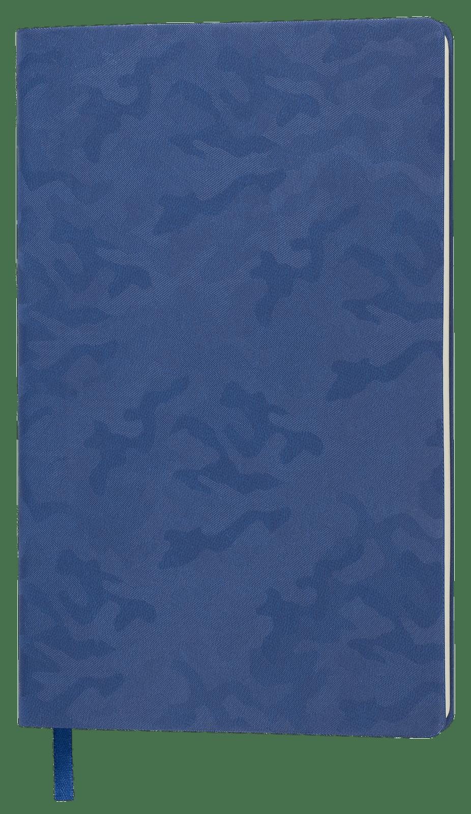 TM21225_26 - Tabby Funky azul marino