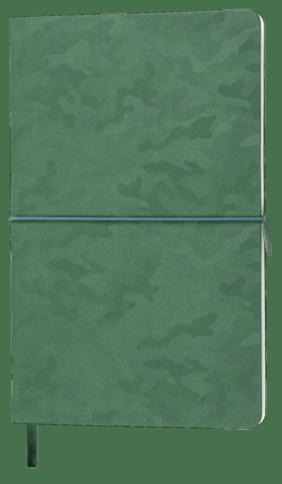 TM21226_15 - Tabby Fraqnky verde