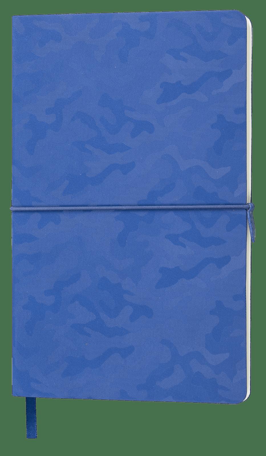 TM21226_25 - Tabby Franky azul royal