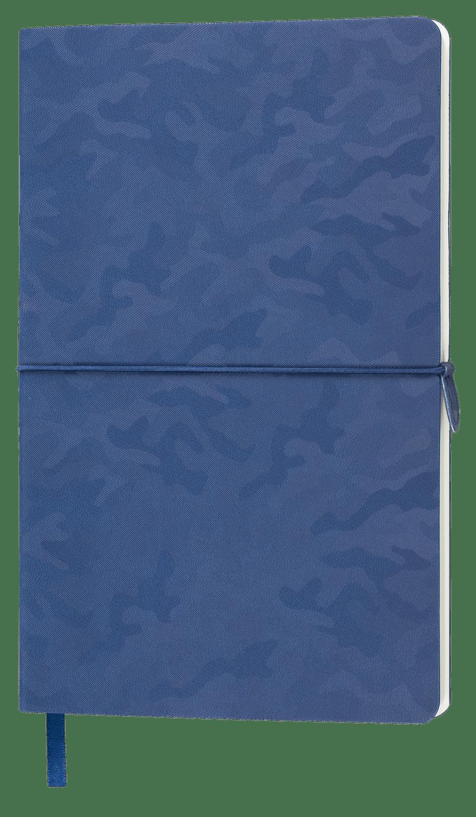 TM21226_26 - Tabby Franky azul marino