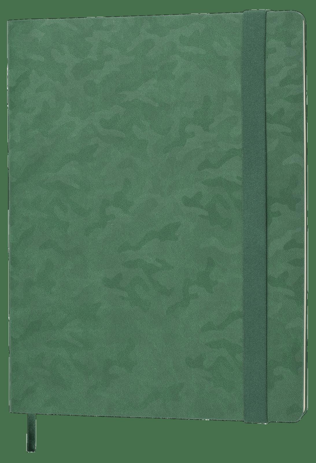 TM21228_15 - Tabby Biggy verde