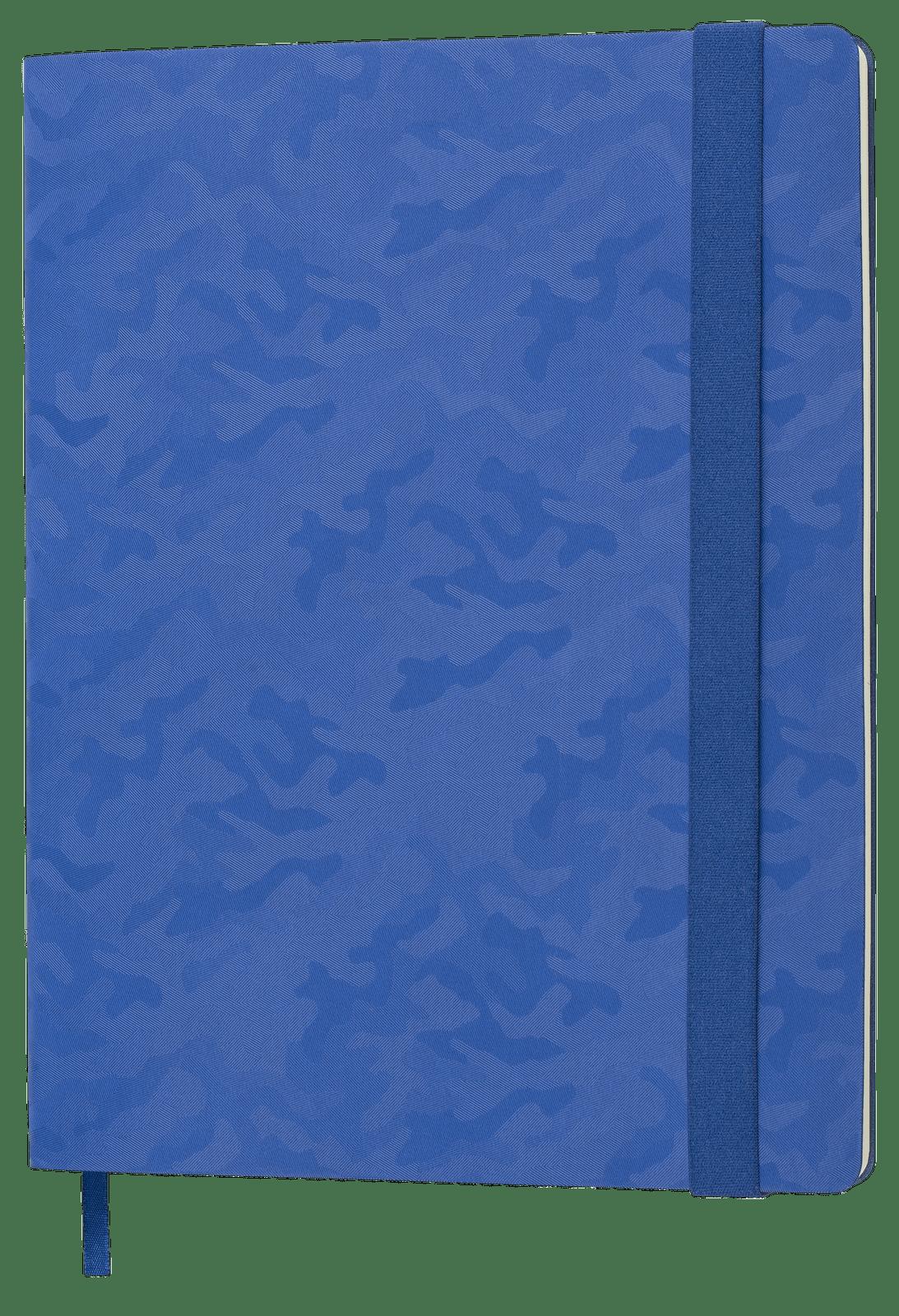TM21228_25 - Tabby Biggy azul royal