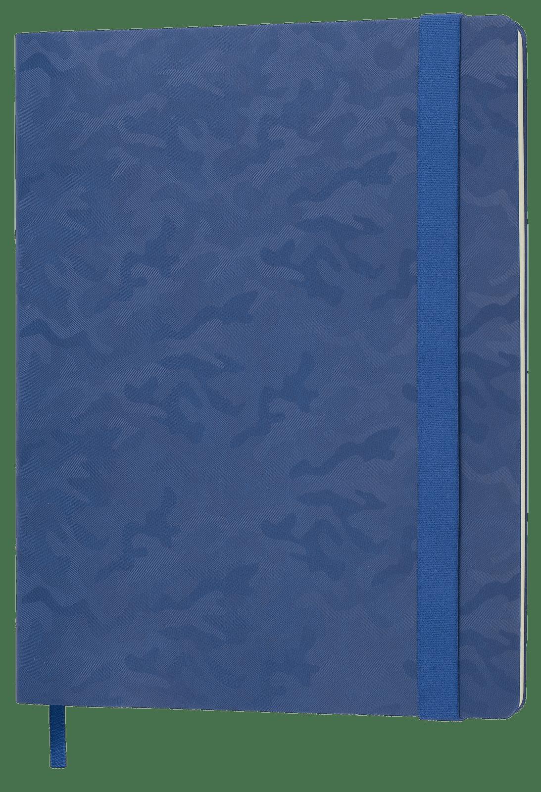 TM21228_26 - Tabby Biggy azul marino