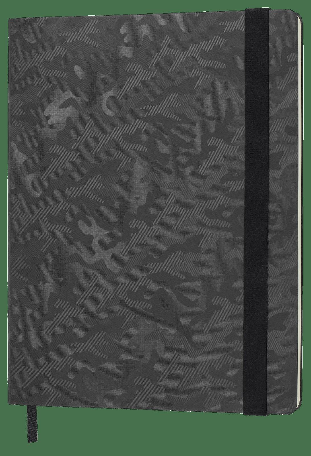 TM21228_35 - Tabby biggy negro