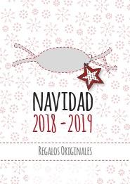 Catálogo Navidad 2018-2019