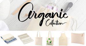 Nueva Organic Collection