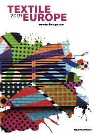 Textile Europe 2019