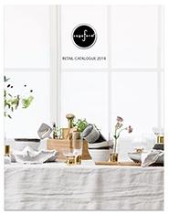 Sagaform 2019 retail