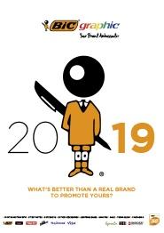 BIC graphic 2019
