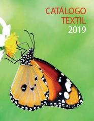 Catálogo Textil 2019