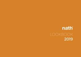 Catálogo NATH 2019