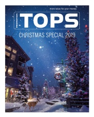 TOPS Christmas Special 2019