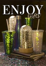 Enjoy Gifts 2019