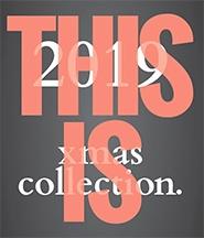 Xmas Collection 2019
