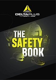 Catálogo Deltaplus 2019