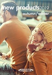 Reflects autumn-winter 2019