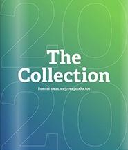 Buscador The Collection 2020