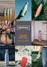 Catálogo NERTHUS Primavera Verano 2020