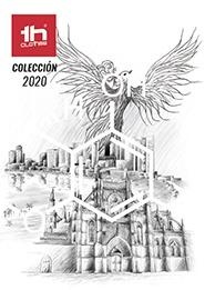 Catálogo THClothes 2020