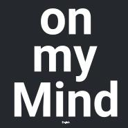 Catálogo Mindnotes 2020