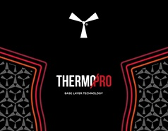 Payper ThermoPro