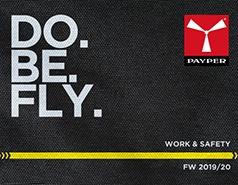 Payper Work & Safety