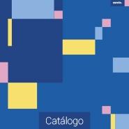 Catálogo promonotes 2020