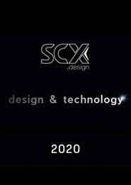 SCX 2020