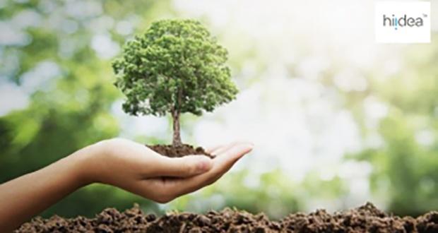 Articulos Eco Friendly hi!dea 2020