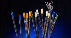 Lápices magnéticos